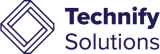 Technify – Váš IT outsourcingový partner